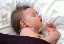 Photo of كيف انام بعمق كيف أنام ساعات طويلة كيف انام وانا مافيني نوم