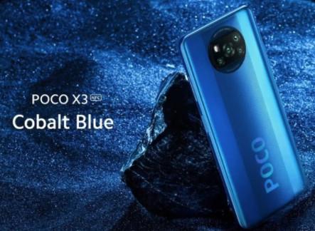 شاومي-تطلق-Xiaomi-Poco-X3-NFC-الجديد-تعرف-على-التفاصيل-والسعر.jpg