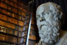 كيف نشأت الفلسفة تعريفها وأهميتها