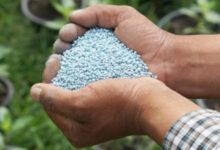 ما هي الصناعات التي يدخل فيها الفوسفات