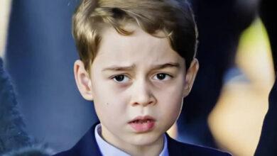 اغنى طفل في العالم 12 أطفال بالترتيب