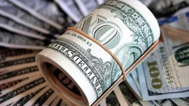 اغنى اغنياء العالم 2021 بالترتيب