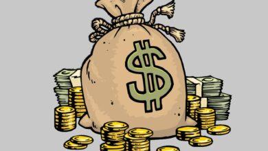 كيف أزيد دخلي الشهري